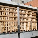 firewood wholesale suppliers, haardhout