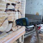 firewood wholesale