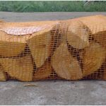 firewood wholesale suppliers